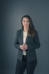 180201 RDC Headshot-Sara Hickman-6800