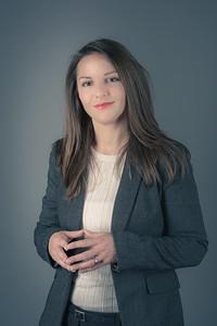 180201 RDC Headshot-Sara Hickman-6838