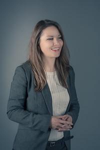 180201 RDC Headshot-Sara Hickman-6851