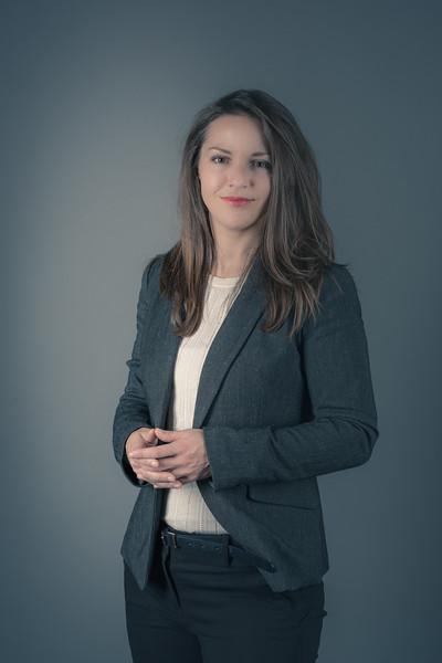 180201 RDC Headshot-Sara Hickman-6840