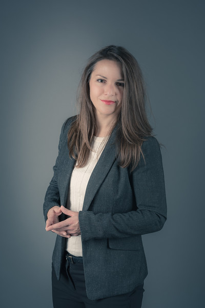 180201 RDC Headshot-Sara Hickman-6842
