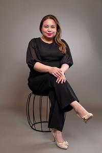 210313 Wendy Celaya-CRH Photography-32