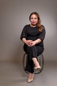 210313 Wendy Celaya-CRH Photography-30