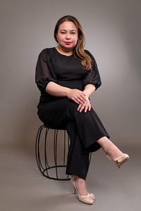 210313 Wendy Celaya-CRH Photography-33