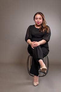 210313 Wendy Celaya-CRH Photography-26