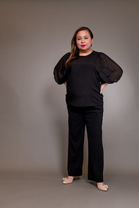 210313 Wendy Celaya-CRH Photography-48