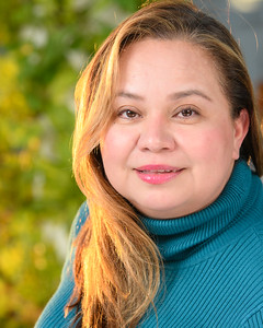 201125 Wendy Celaya Headshot-Proofs_CH-19
