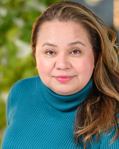 201125 Wendy Celaya Headshot-Proofs_CH-24