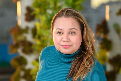 201125 Wendy Celaya Headshot-Proofs_CH-22