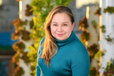 201125 Wendy Celaya Headshot-Proofs_CH-16