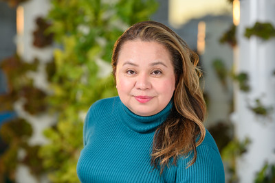 201125 Wendy Celaya Headshot-Proofs_CH-23