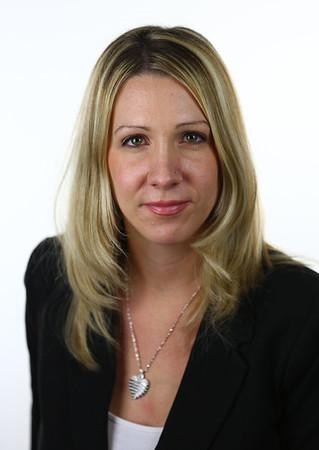 Jessica Grillo-3033
