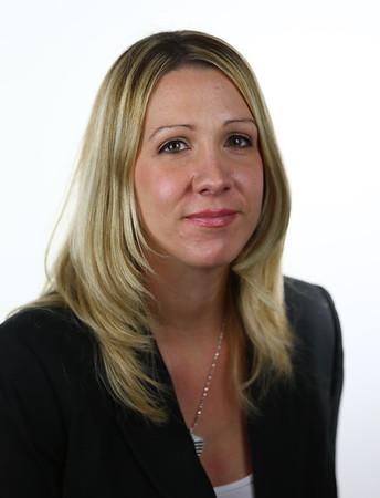 Jessica Grillo-3025