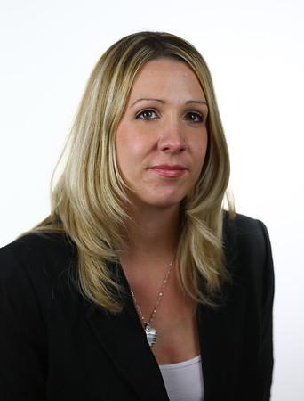 Jessica Grillo-3024