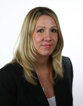 Jessica Grillo-3031
