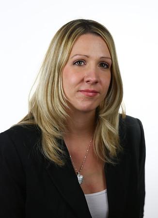 Jessica Grillo-3022