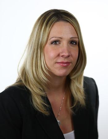 Jessica Grillo-3028