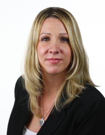Jessica Grillo-3015