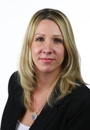Jessica Grillo-3011