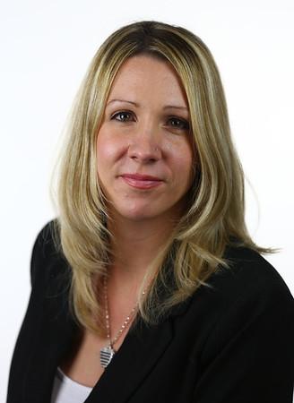 Jessica Grillo-3018