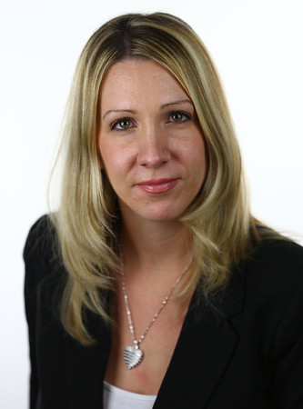 Jessica Grillo-3034