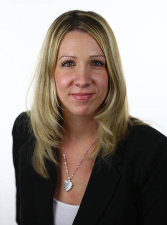 Jessica Grillo-3037