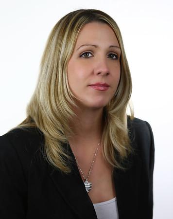 Jessica Grillo-3020-Edit