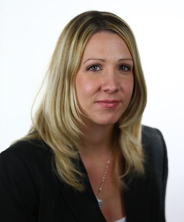 Jessica Grillo-3027