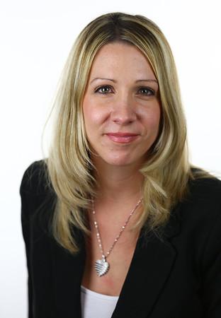Jessica Grillo-3038