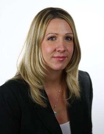 Jessica Grillo-3029
