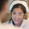 Bumrungrad Hospital, Bangkok, Thailand
