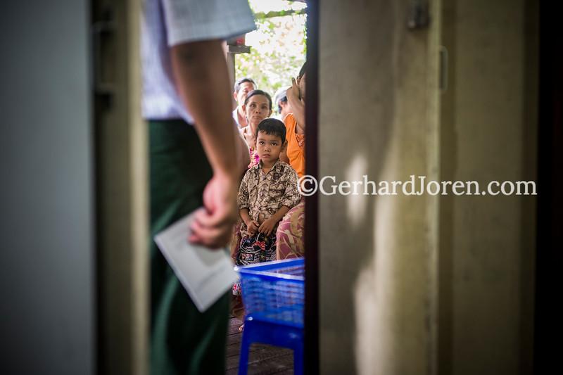 MORU Yangon by Gerhard Joren-056.jpg