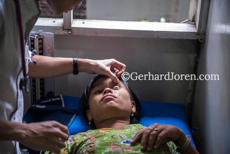 MORU Yangon by Gerhard Joren-047.jpg