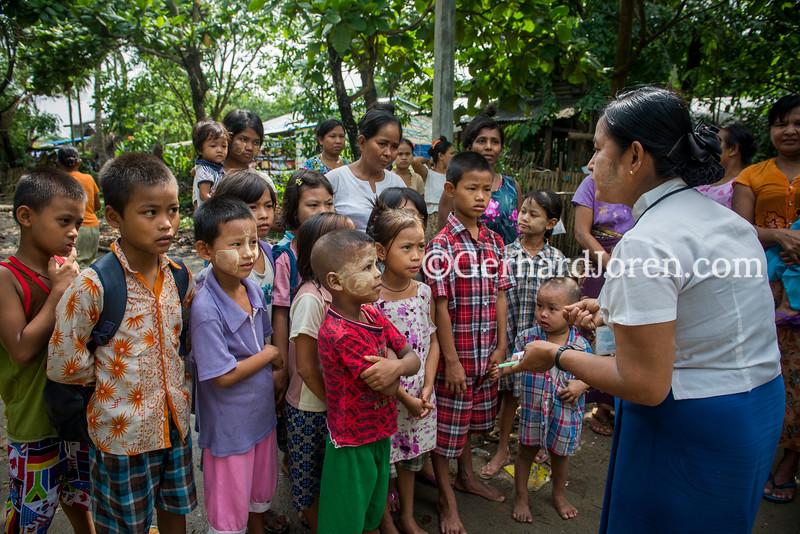 MORU Yangon by Gerhard Joren-032.jpg