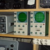 Both units re-labeled for vertical operation.
