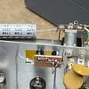 Filament AC power