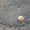 Balloon Below