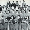 Bell: Pep Squad 1959
