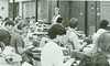 Trinity HS: Typing Class 1968