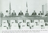 School Board 1968