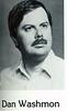 Bell: Dan Washmon<br /> 1982