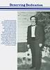 Bell: Gary Russell 1982