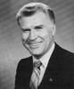 Superintendent: Forrest Watson 1982