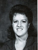 Hurst JH: Marci Smith 1987