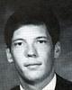 Hurst JH: Steve Chapman 1987