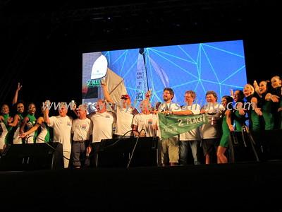 Heineken Regatta 2016 Awards_2022