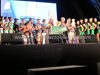 Heineken Regatta 2016 Awards_2008