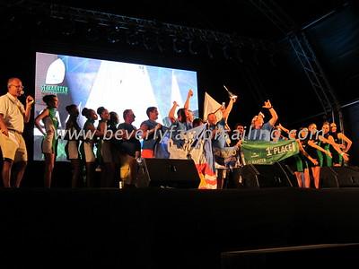 Heineken Regatta 2016 Awards_2026