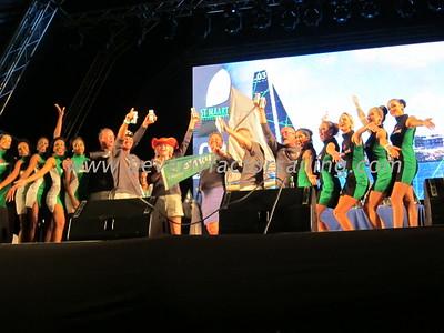 Heineken Regatta 2016 Awards_2020