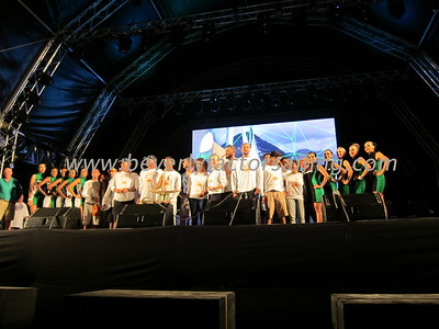 Heineken Regatta 2016 Awards_2017